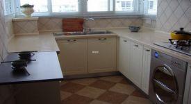 家居廚房用具 刀餐具選擇要點介紹