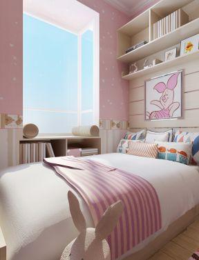 背景墙 房间 家居 设计 卧室 卧室装修 现代 装修 288_377 竖版 竖屏图片