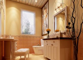 小厨房表格v厨房2016office居室绘制工具图片