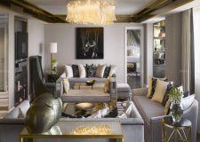 别墅的设计方法总结 别墅设计方案分享