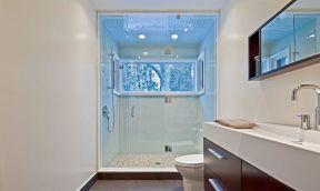4平米衛生間 家庭室內裝潢