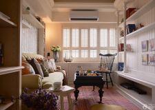 小别墅装修设计攻略 打造温馨家居