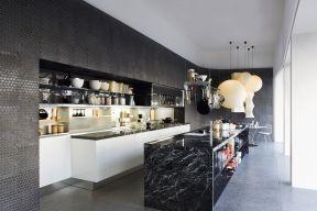 80后廚房 廚房設計圖片