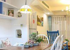 错层空间设计方法   打造舒适家居空间