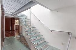 頂樓閣樓樓梯裝修設計圖
