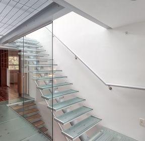 頂樓閣樓樓梯裝修設計圖-每日推薦