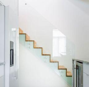 頂樓閣樓樓梯設計圖-每日推薦
