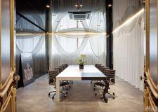 办公室风水设计 办公室装修风水注意事项