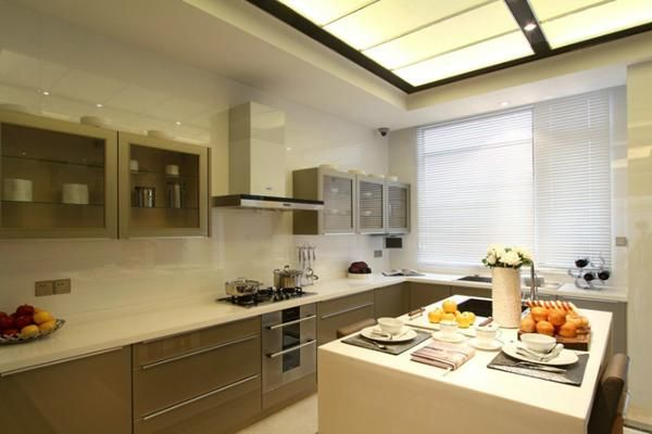 90平方小三室装修步骤 室内装修工序分享