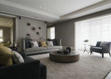 别墅的设计方案   别墅室内设计窍门分享