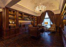 三室一厅房屋装修顺序   实用装修知识分享