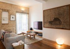 三室一厅户型装修用量计算   装修用量公式分享