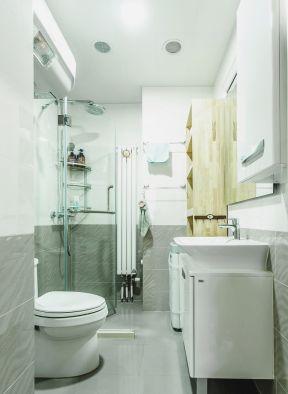 衛浴浴室柜