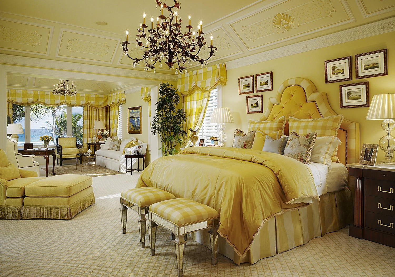 卧室壁纸图片大全大图-小孩小卧室装修图片,卧室壁纸