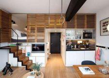 上海家庭装潢设计方案 打造美观舒适空间