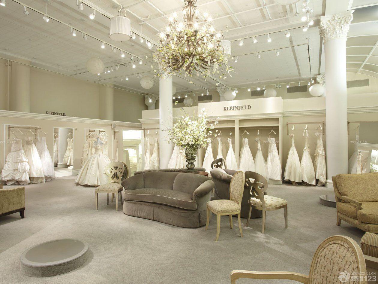 一般来说婚庆公司装修最好是欧式风格