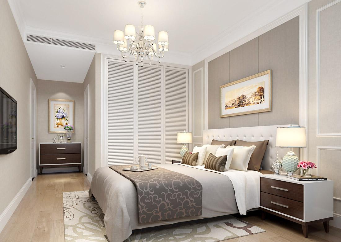 10平米小卧室布置图片2020 房天下家居装修网