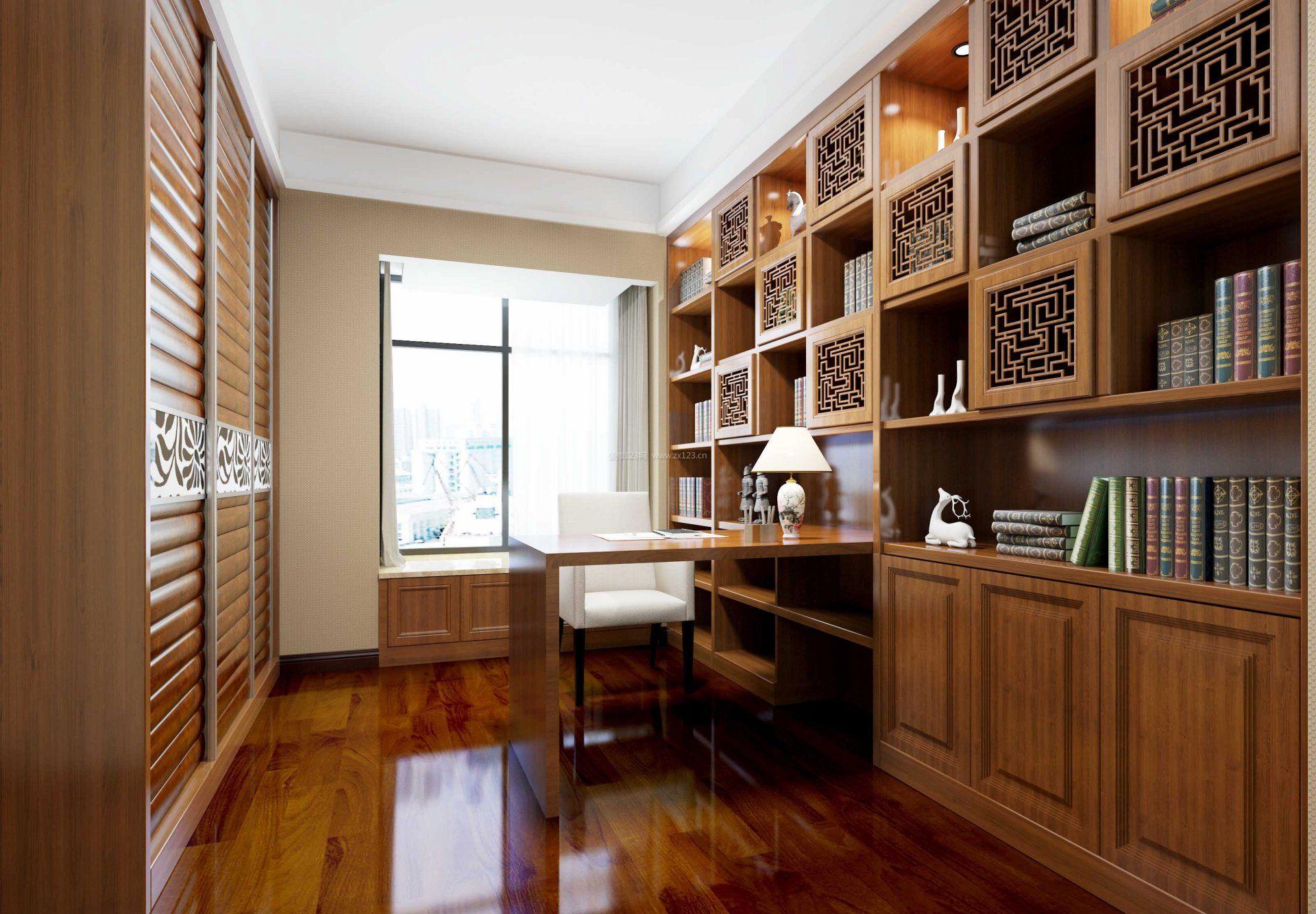 楼房设计图片大全_房屋设计图