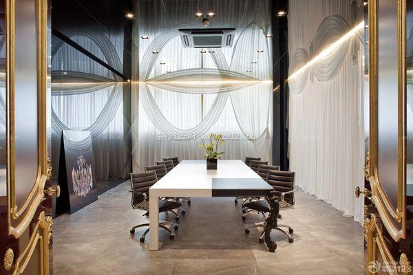 优质装修设计杭州高派背景-房天下装景观设计v背景简介图片