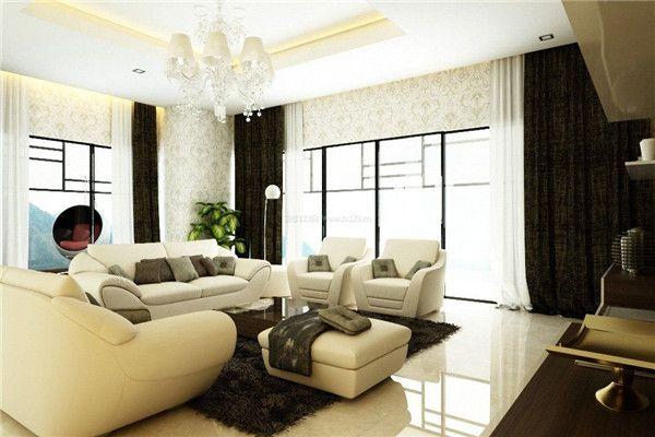 总部地址:北京市石景山区八角东街25号院1号楼丽贝亚大厦 邮编:100043