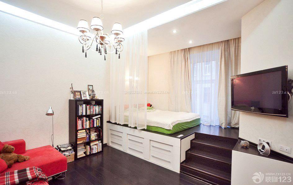 设计 错层装修要点介绍               90平米新房装修预算 个人房屋