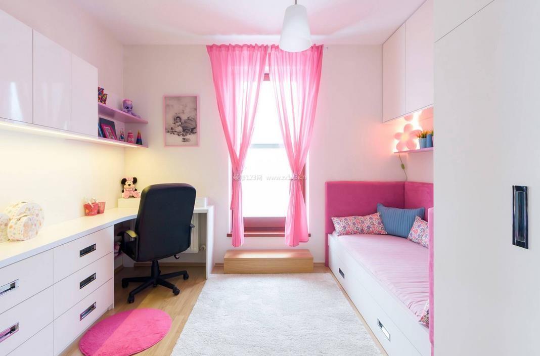 背景墙 房间 家居 起居室 设计 卧室 卧室装修 现代 装修 1068_704
