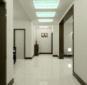 客廳過道走廊吊頂-每日推薦