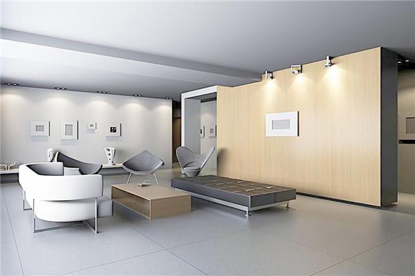 各种办公,商业,酒店,学校,医院,公寓,别墅,住宅等场所的装修设计和