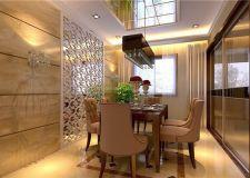 三室一厅公寓房装修技巧 三室一厅公寓房装修方法