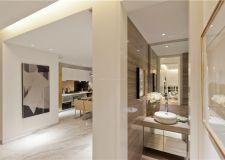 118平米三室两厅装修步骤 118平米三室两厅装修方法