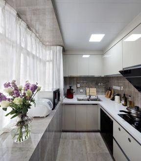 设计图分享 四房一厅3d设计图  农村一厅三房设计图不要厨房和洗澡间
