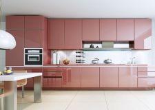 138平方三室两厅装修风格设计 三室两厅中式风格案例鉴赏