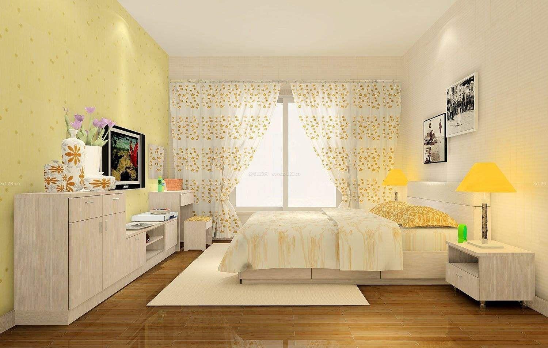背景墙 房间 家居 起居室 设计 卧室 卧室装修 现代 装修 1500_951