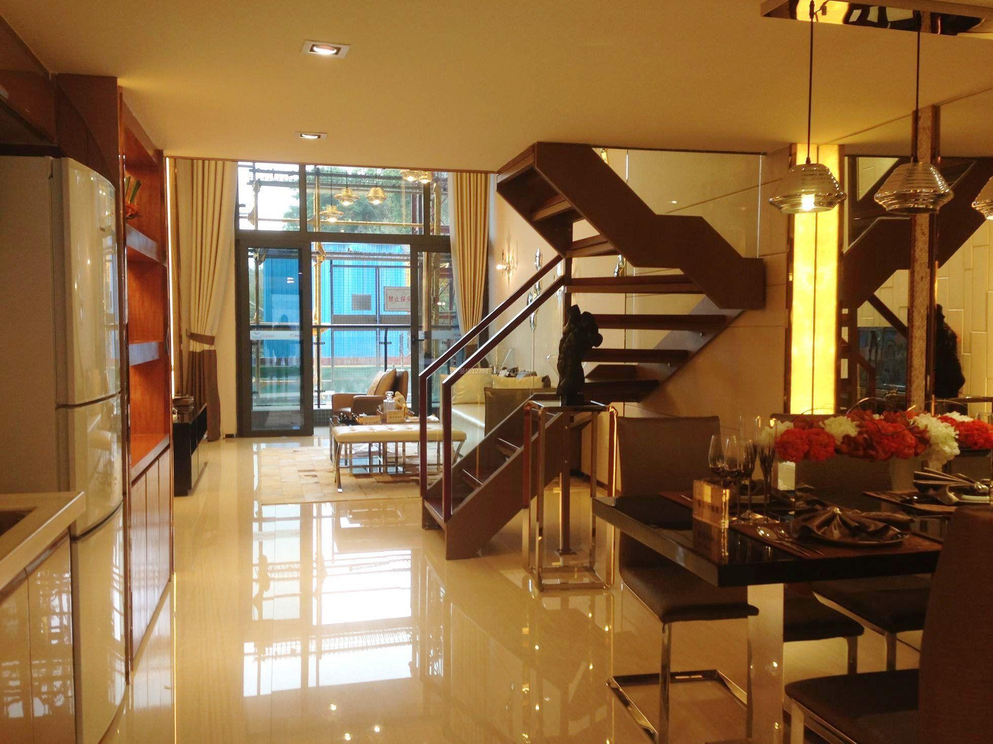 两室两厅房子设计图_房子装修效果图3室一厅-三房一厅室内装修|三室一厅装修效果图3d ...