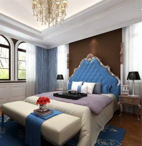 欧式家装客厅室内卧室v家装效果图电池组广告设计图片