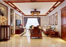 三室是什么户型房屋 三室装修风格介绍