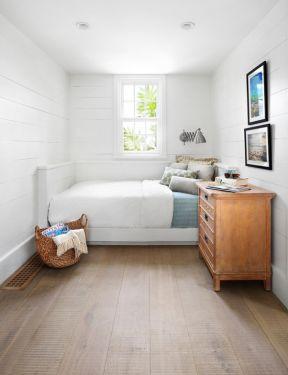 7平方小卧室布置