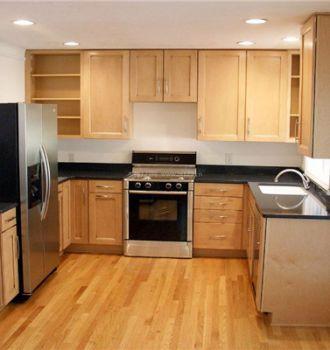成都家居装修颜色技巧 成都家居装修颜色方案