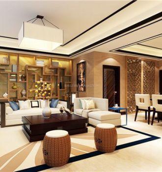 杭州室内装修材料大全 杭州室内装修材料有哪些