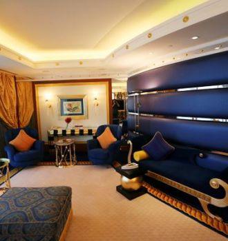 上海整体家装公司推荐  经验之选