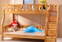 簡約男孩兒童房設計墻面壁紙裝修效果圖片