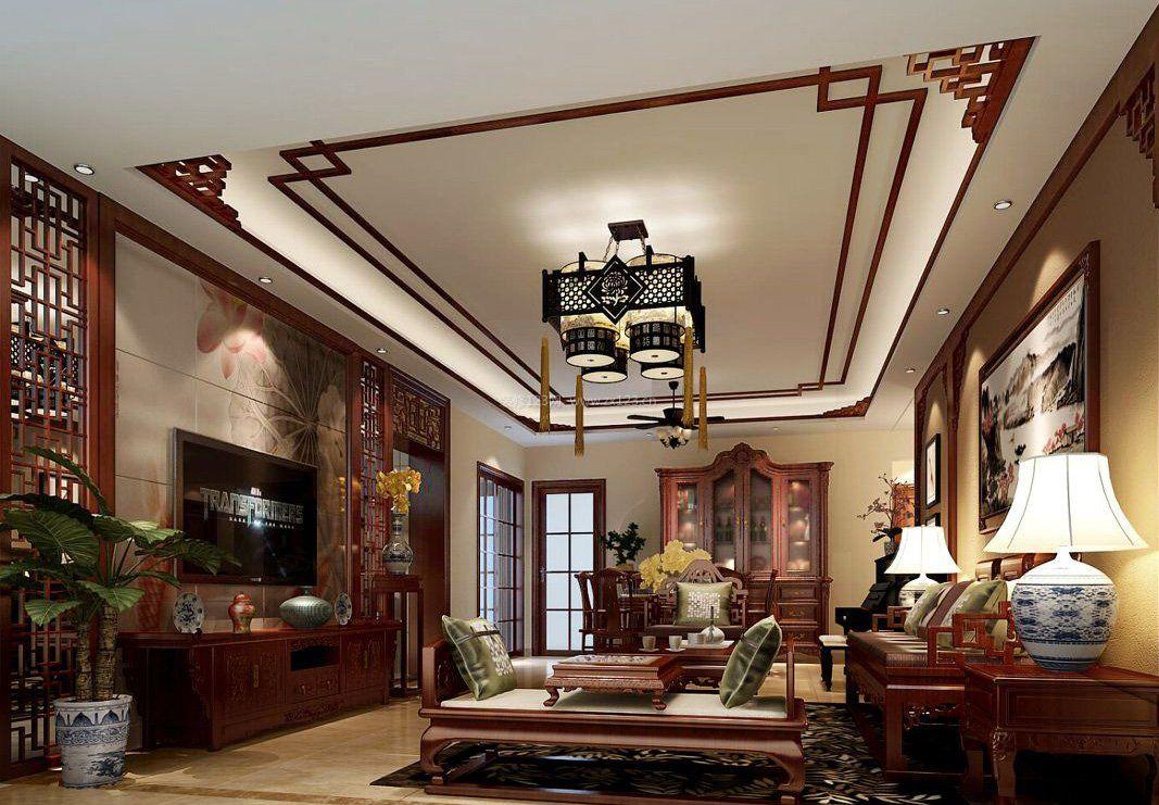 房屋装修设计风格类型有哪些?