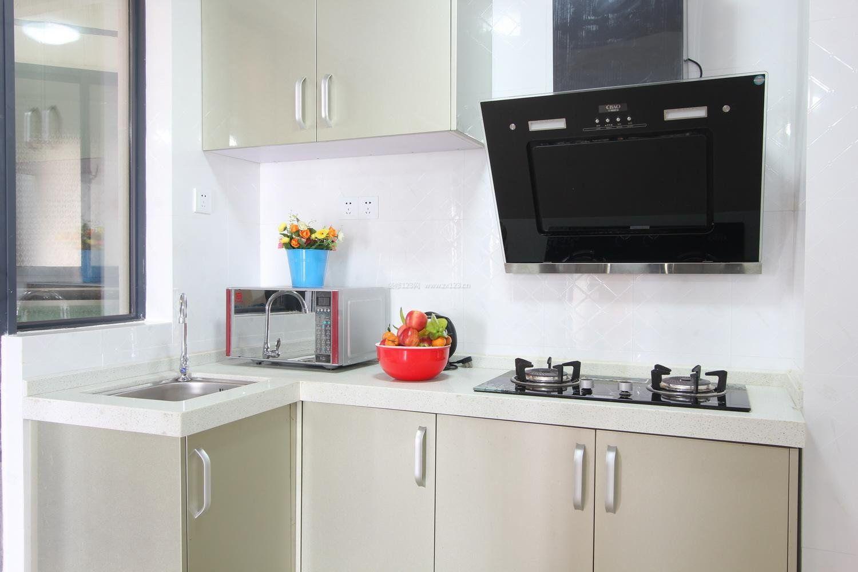 橱柜 厨房 家居 设计 装修 1500_1000图片