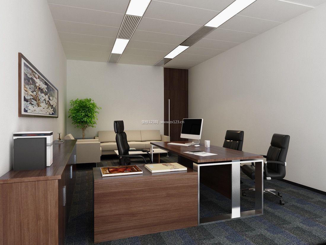 无锡办公室装修不能随意拆改承重墙