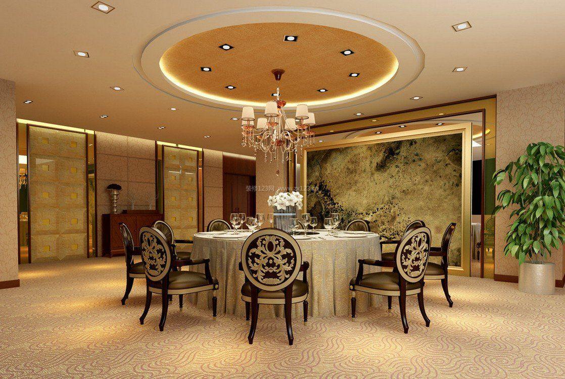 for Interior design resources