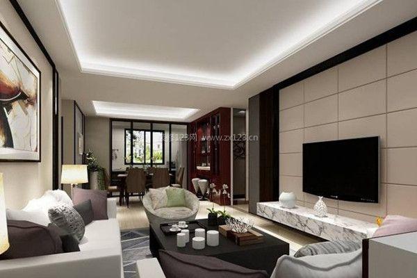 我们在进行北京房子装修设计的时候,很多业主都会去参考一些装修案例,再来做自己的决定。现在,小编就为大家分享一套北京房子装修设计案例吧。  客餐厅:深色与米色的空间搭配 典雅清新 局部点缀些镜子增加空间的通透感 丰富空间的层次  主卧室:浅米的色调 现代简洁的处理手法 床背景搭配点镜子造型来增加空间的延伸感  次卧:次卧作为长辈的房间 除了功能上的需求 还需考虑和整体空间的配合  书房:书房有2个功能 一个是作为工作空间 另一个是作为将来小孩房的空间 色调适当浅色 以适应空间的多变性。  厨房:厨房的顶面、