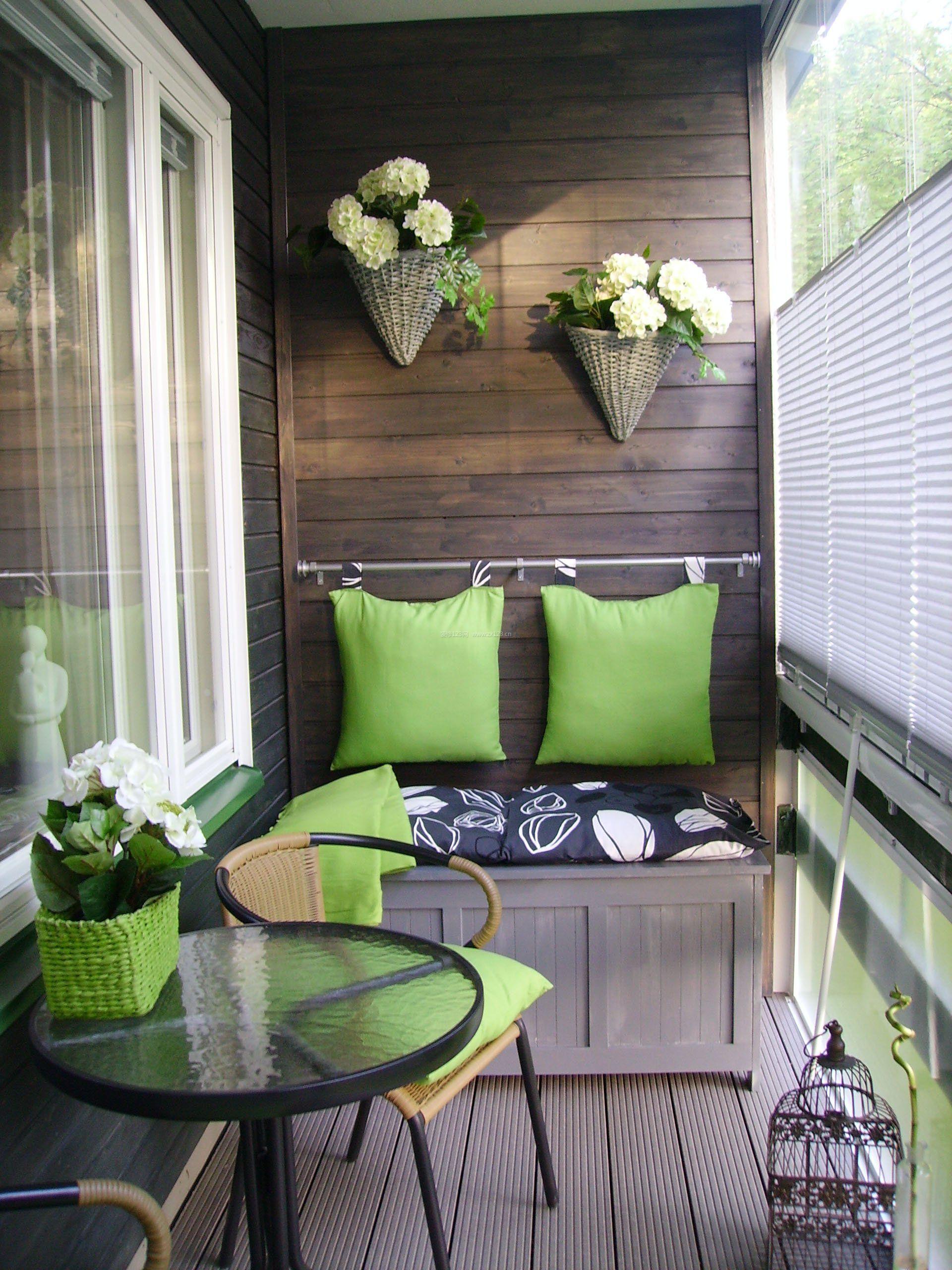 Balcony patio ideas. small balcony furniture ideas. apartmen.