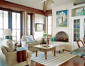 整套地中海風格 地中海風格家具圖片