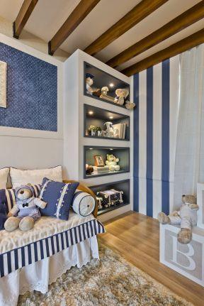 整套地中海風格 室內家裝風格