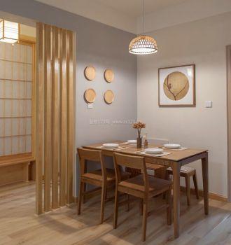 武汉日式装修 日式家居如何打造